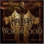 19.Wormwood