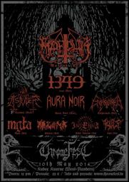 thronefest2014