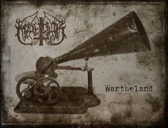 Warthe2
