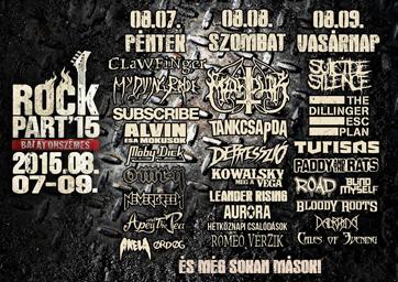 rockPartWeb