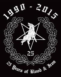 Marduk 25 Oakleaf