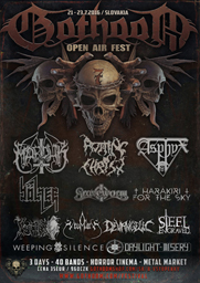 Gothoom-Open-Air-2016web