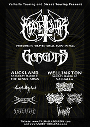 Marduk-Gorguts-FINAL-TOUR-POSTERweb